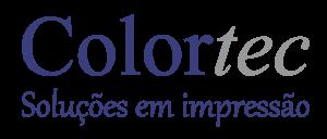 Colortec